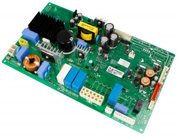 Moduł elektroniczny do lodówki EBR66603330,0