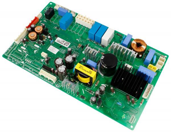 Moduł elektroniczny do lodówki EBR66603330,1