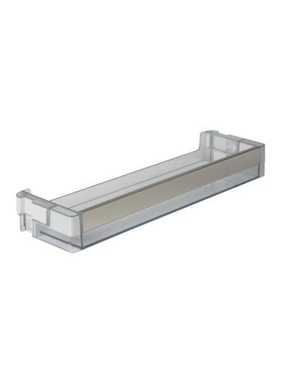 Balkonik | Półka na drzwi chłodziarki środkowa do lodówki 00704701,1