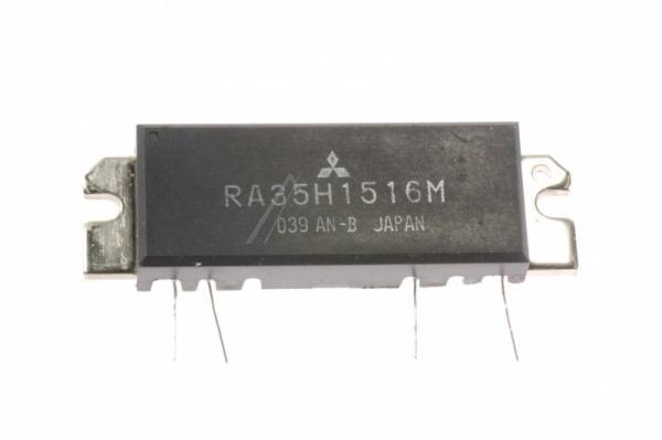 RA35H1516M Układ scalony IC,0