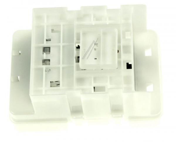 Głowica drukująca do drukarki  LK5374001,0