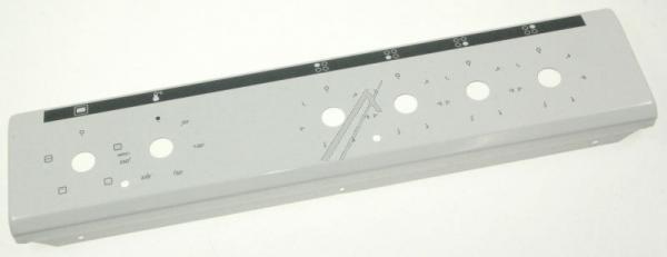 20788005 FRONT PANEL(NEW G50*60,FLAT,4HWHITE) VESTEL,0