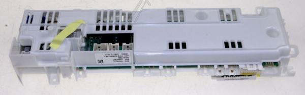 Moduł elektroniczny skonfigurowany do suszarki 973916096635040,0
