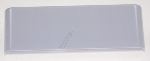 Balkonik | Półka na drzwi zamrażarki do lodówki Whirlpool 481010424476,0