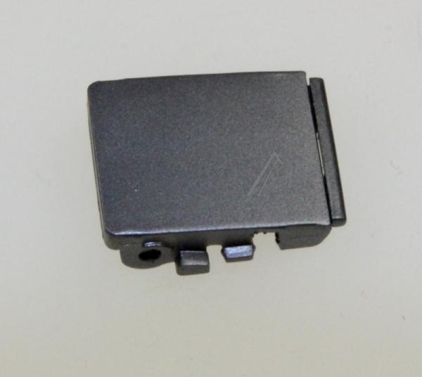 Zaślepka | Klapka dolna portu LAN  BA8117072A,0
