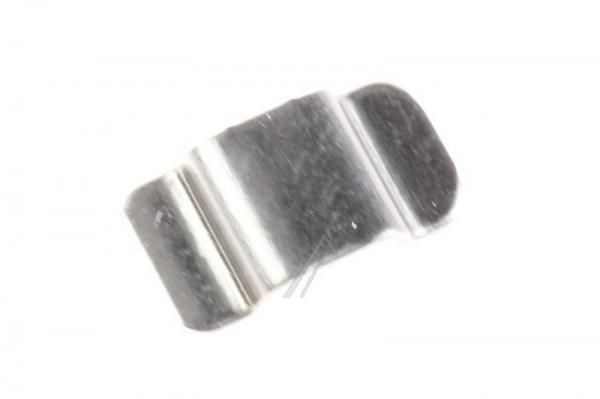 Podkładka magnesu drzwiczek serwisowych do ekspresu do kawy 996530069857,0