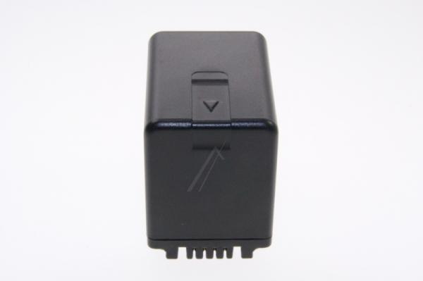 3,7V-3400MAH Bateria | Akumulator 3.6V 3400mAh do kamery,0