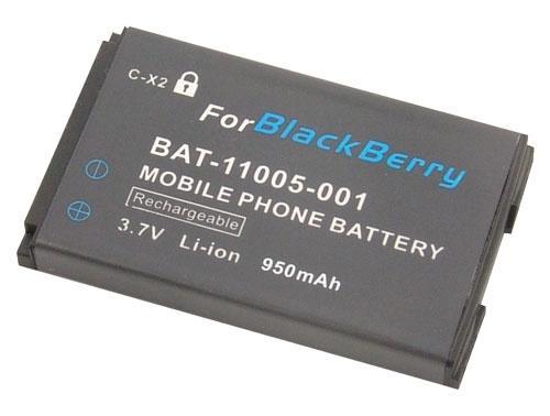 Akumulator | Bateria PDAA37103 do palmtopa ,1
