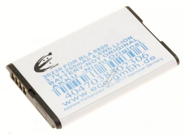 Akumulator | Bateria PDAA37103 do palmtopa ,2