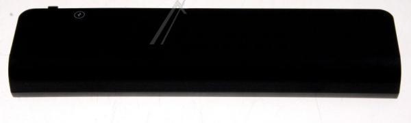 COMPA1111149 Akumulator | Bateria do laptopa Dell 4400mAh) Li-Ion,0