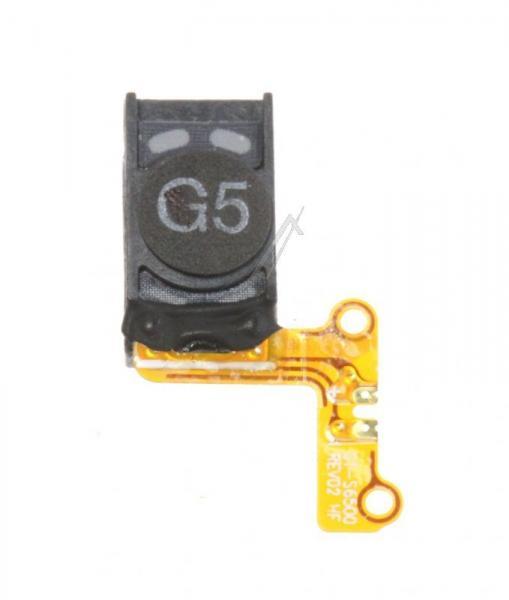 3009001594 AUDIO-RECEIVER SAMSUNG,0