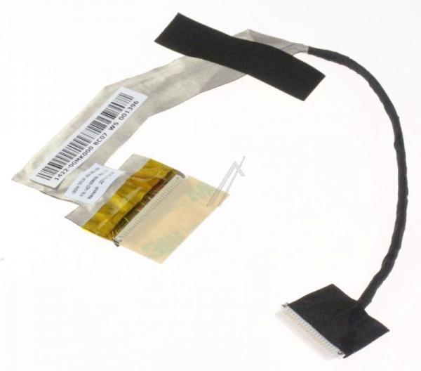 Kabel LVDS - LVDS 14G2235HA10Q,0