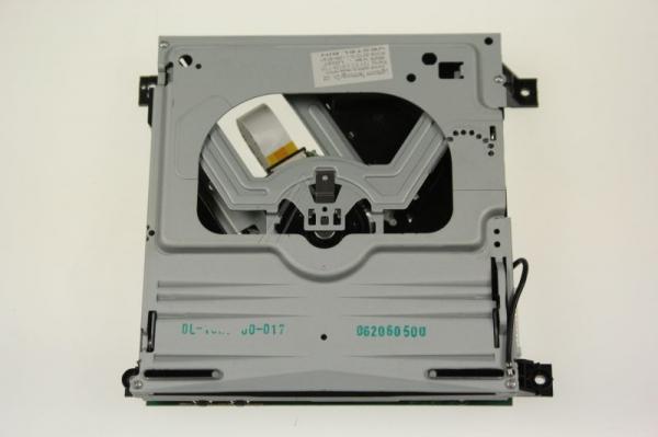 30073351 mechanizm dvd VESTEL,0