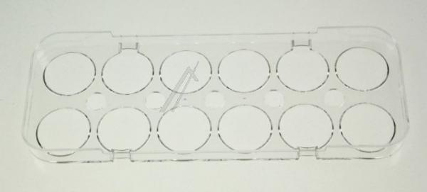 Pojemnik na jajka do lodówki UTNAA397CBFC,0
