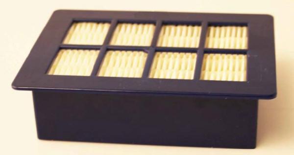Filtr hepa AEF94 do odkurzacza 9001670034,0