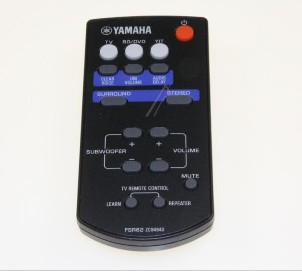 ZC949400 Pilot YAMAHA,0