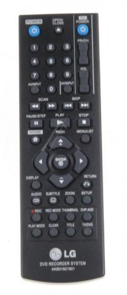 AKB31621901 Pilot LG,0