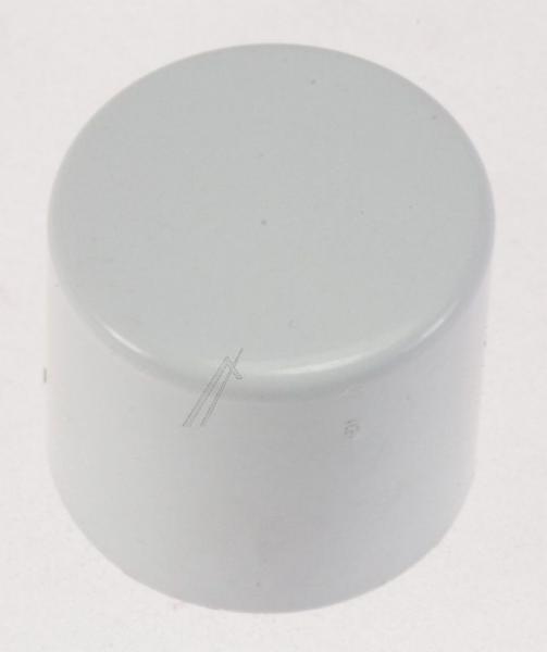 42030114 KNOPF LV M/A VESTEL,0