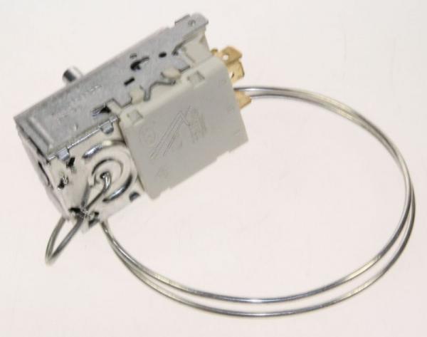 Termostat KXF29C2Z do lodówki 4852181100,0