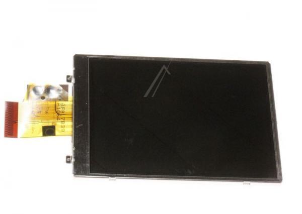 VYK6F05 LCD-EINHEIT PANASONIC,0