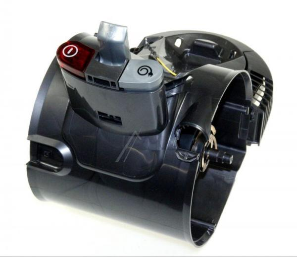 92329501 CHASSI DC26 DYSON,0