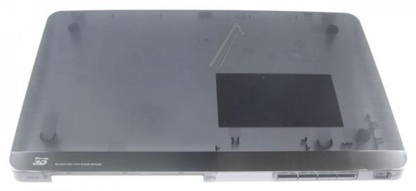 996510062364 ASSY-TOP COVER PHILIPS,0