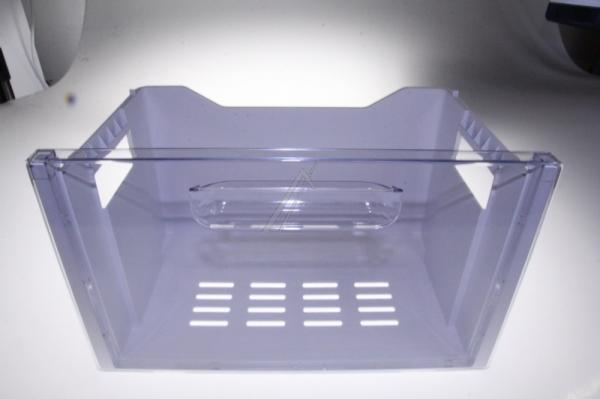 Pojemnik | Szuflada na warzywa do lodówki 42073654,0