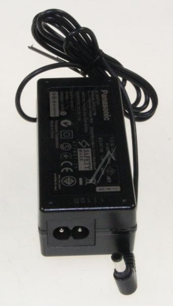 Zasilacz RFEA217W3AA bez kabla sieciowego do dvd,0
