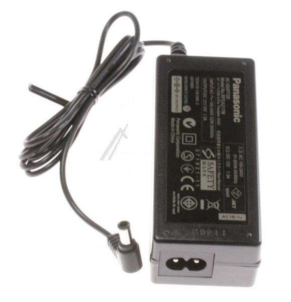 Zasilacz RFEA217W3AA bez kabla sieciowego do dvd,1