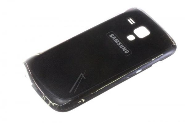 Klapka baterii  SAMSUNG GH9824359A ,0