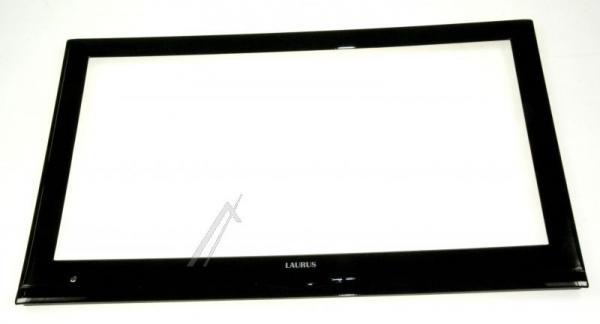 23069314 FRONT 22911-LED(H:4(UV BL/P-V(LAURUS/S VESTEL,0
