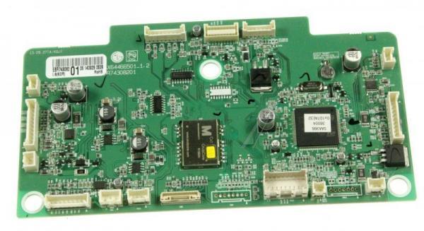 EBR74308201 płyta główna LG,0