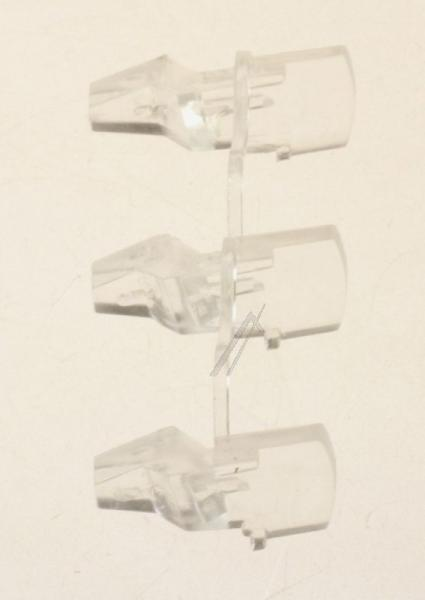 42042939 LIGHT GUIDE TRIO/OTIS VESTEL,0