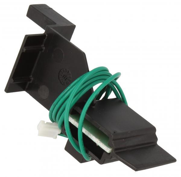 Sensor magnetyczny | Czujnik kontaktronowy ekspresu do kawy  00621812,0
