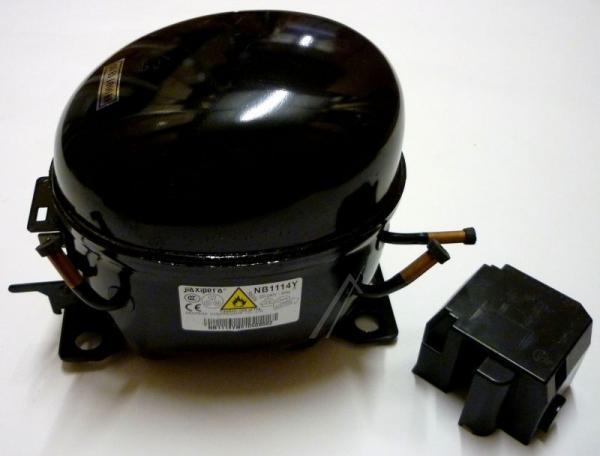 Sprężarka | Kompresor NB1114Y lodówki 32013947 (agregat),0