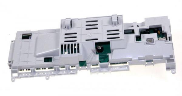 20794737 Moduł elektroniczny VESTEL,1