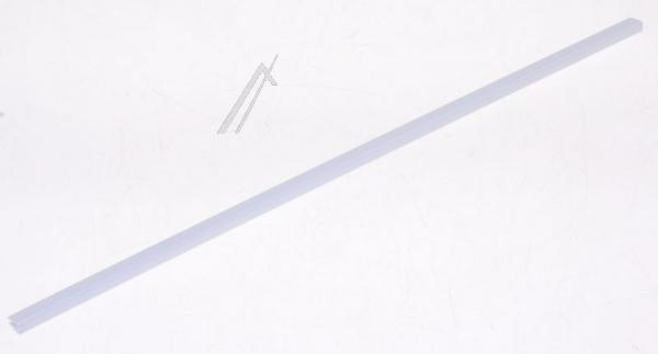Listwa   Ramka przednia półki do lodówki 4841081800,0