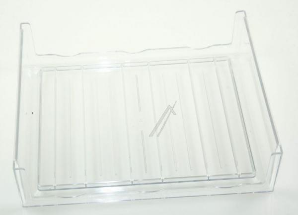 UTNAA450CBFB ABLAGE SHARP,0