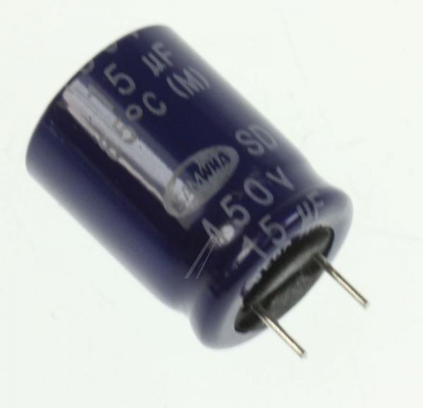 Kondensator EAE61125110,0