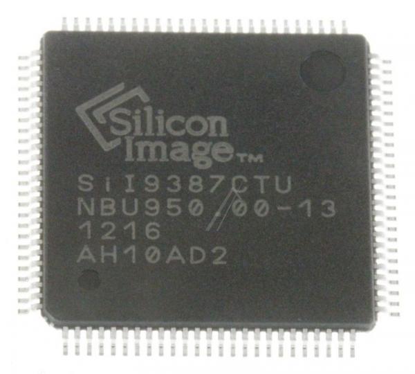 SII9387CTU Układ scalony IC,0