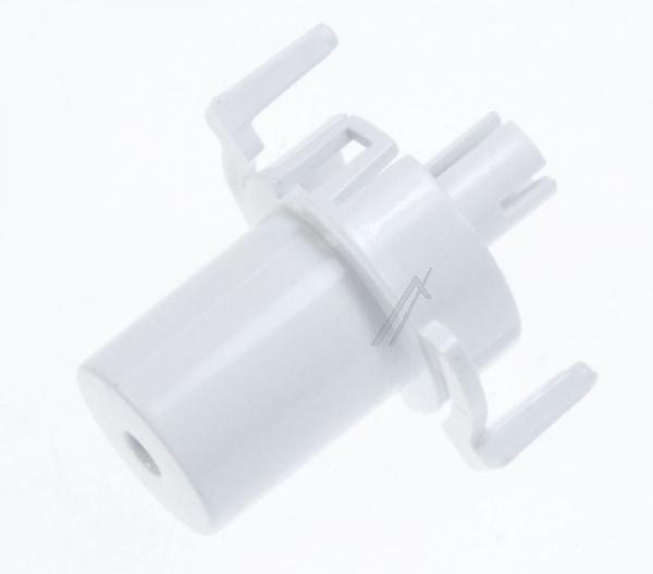 42056771 ELECTRONIC BUTTON-1/LYDIA VESTEL,0