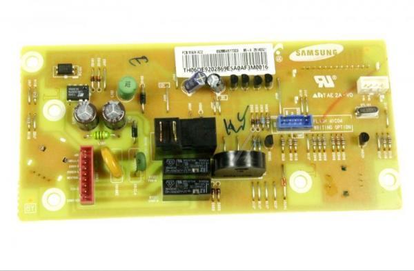 DE9202869E ASSY PCB MAINLED,OCS-AC2-04,YLNK305P SAMSUNG,0