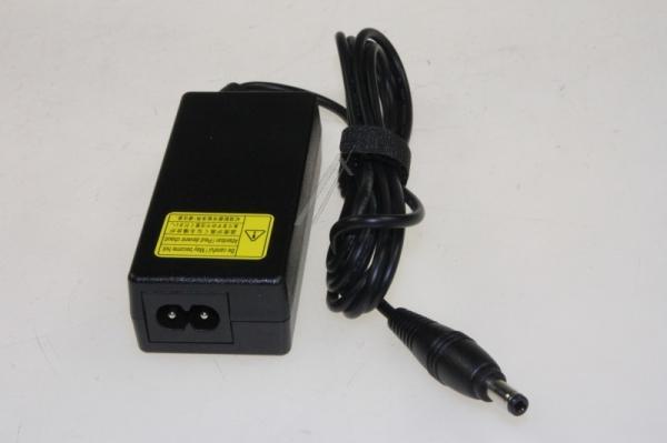 Ładowarka | Zasilacz 19V do laptopa Toshiba P000536660,0