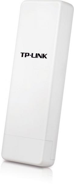 Access point | Punkt dostępowy WiFi TP-Link TLWA7510N,0