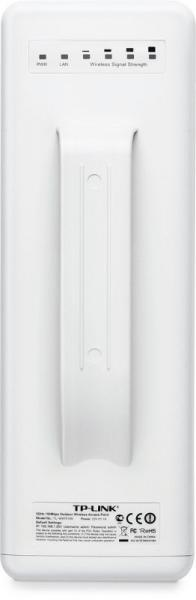 Access point | Punkt dostępowy WiFi TP-Link TLWA7510N,2