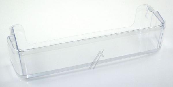 Balkonik/Półka dolna na drzwi chłodziarki  do lodówki DA6304873C,0