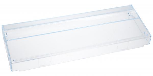 Front górnej szuflady zamrażarki do lodówki 00704748,0