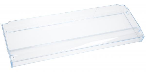 Front górnej szuflady zamrażarki do lodówki 00704748,1