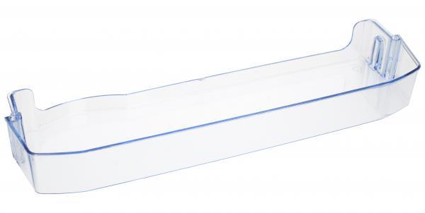 Balkonik | Półka na drzwi chłodziarki do lodówki Amica 1018412,0