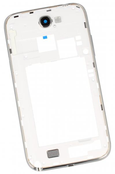 Korpus obudowy do smartfona GH9824442A,0